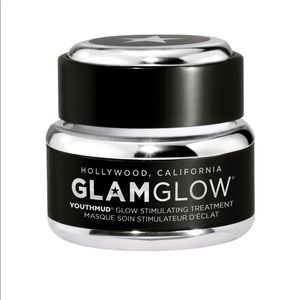 GLAMGLOW mini Youthmud